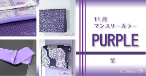 colorcampaign11purple